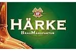 logo_haerke