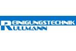 logo_rullmann