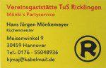 logo_tus_ricklingen