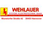 logo_wehlauer